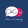 Channel Crossings - jazyková agentura