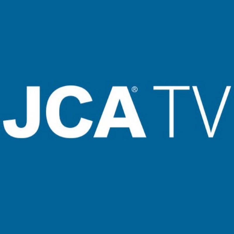 JCATV (JCA1009)