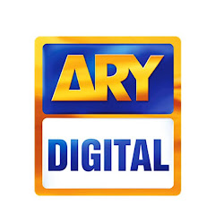 ARY Digital Net Worth