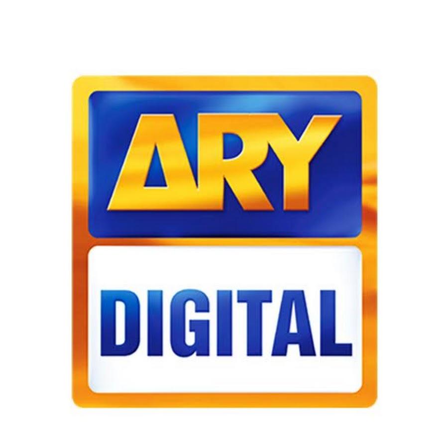 ARY Digital - YouTube