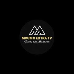 Mvumo Extra Tv