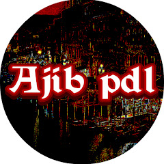 Ajib Pdl