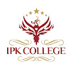 IPK COLLEGE (Award Winning College)