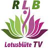 RLB Lotusblüte Radio & TV