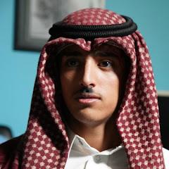 يزن الأسمر| Yazan Alasmar Net Worth