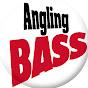 AnglingBASS