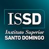 Instituto Superior Santo Domingo