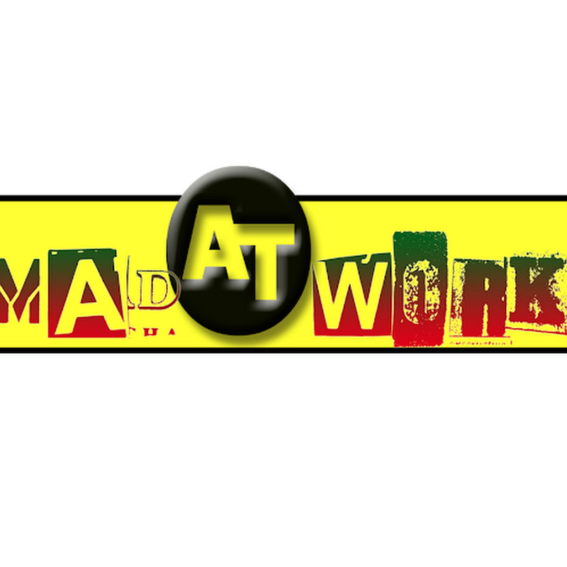 MADATWORKTV