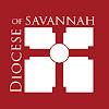 Diocese of Savannah