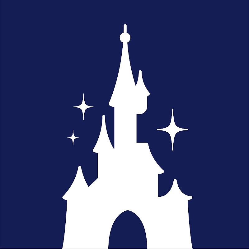 Disneylandparis YouTube channel image