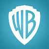 Warner Games Brasil