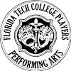 Florida Tech College Players