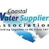 Coastal Water Suppliers Association