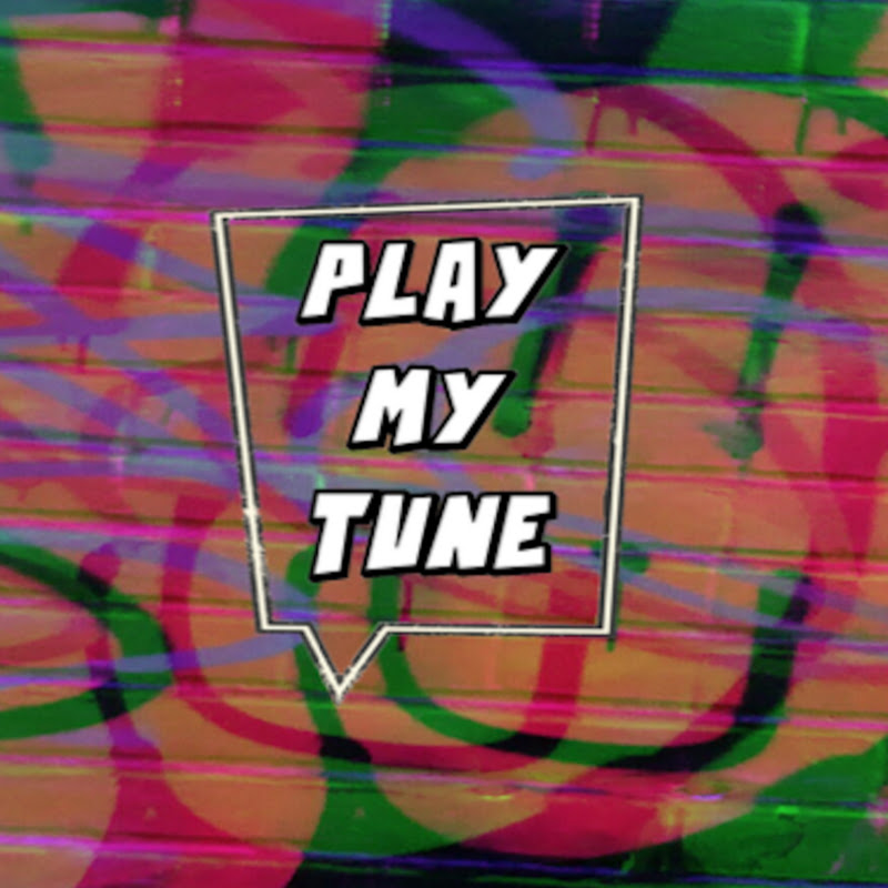 PLAY MY TUNE OFFICIAL (play-my-tune-official)
