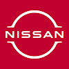 NissanGuam