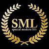 STudio S.M.L