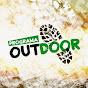 Programa Outdoor
