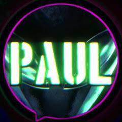 PauL GG