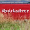 Quicksilver SFX