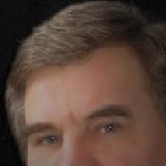 Gábor Bubenkó