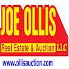 Joe Ollis Real Estate & Auction, LLC