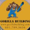Gorilla Building
