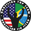 Brazilian Top Team Boca Raton