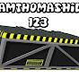 SamThomasHill123