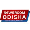newsroom odisha