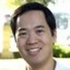 Andrew Wong