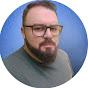 Católico com muito