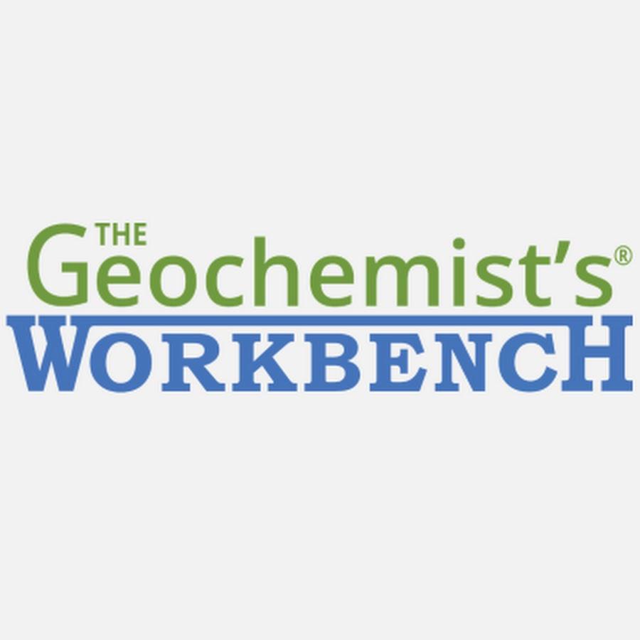 Magnificent The Geochemists Workbench Youtube Machost Co Dining Chair Design Ideas Machostcouk