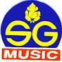 SG Music