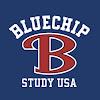 Bluechip Athletics