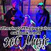386 music