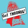Got Thrones?