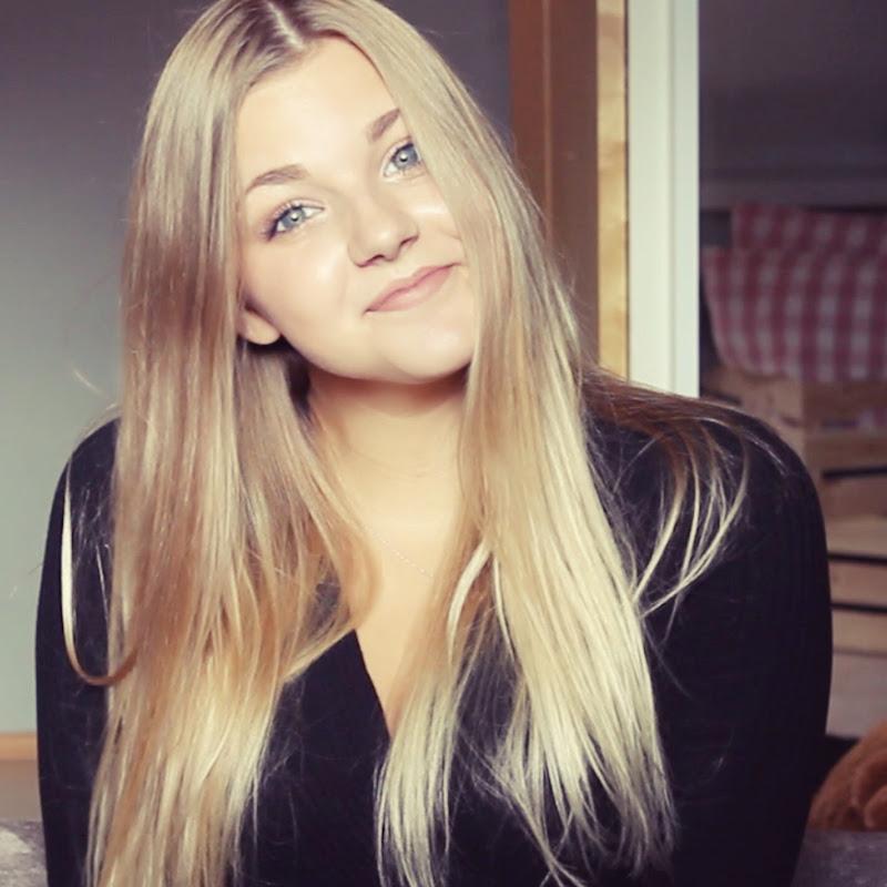 Daria Sophia