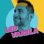 Led Varela
