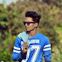 Aashiq BoyZz__Hemamalin__New Nagpuri Dance video__Singer Mr.Vicky Kachhap