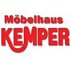 MoebelhausKemper
