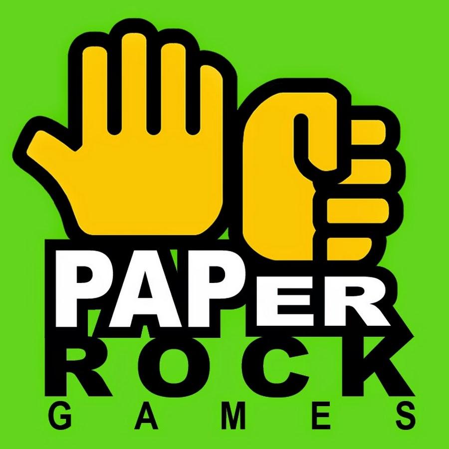 rock paper shot bayek - HD1024×768