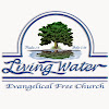 Living Water Evangelical Free Church