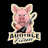 Audible Farm