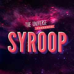 Syroop