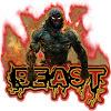 beast2045