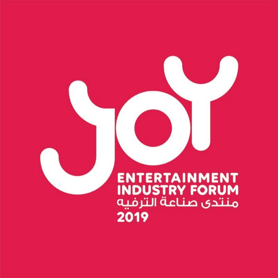 Joy Forum