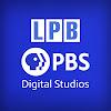 Louisiana Public Broadcasting