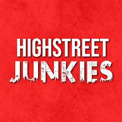 HighStreet Junkies Net Worth
