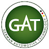 GAT Scandinavia AB