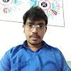 Kranti Kumar